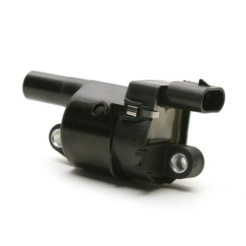 3500 Direct Ignition Coil - 7