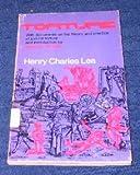 Torture, Henry C. Lea, 081221062X