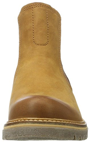 brandy Canberra Donna Active Marrone 72 Chelsea 2 Camel Stivali T7qwfZ
