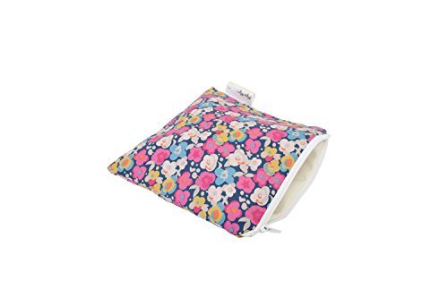 itzy-ritzy-happens-reusable-snack-and-everything-bag-posy-pop-multi