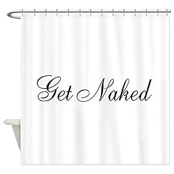 Amazon YOUHOME Shower Curtain