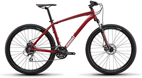 Diamondback Bicycles Overdrive Hardtail Mountain