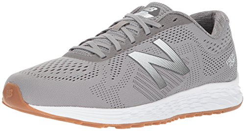 New Balance Men s Arishi V1 Fresh Foam Running Shoe