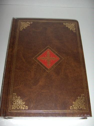 Thru the Bible With J. Vernon McGee: Joshua through Psalms (Vol. II) (Proverbs through Malachi)