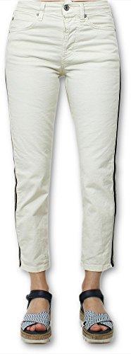 Please Jeans Please Please Donna Jeans Donna Jeans Donna vntw4nHq