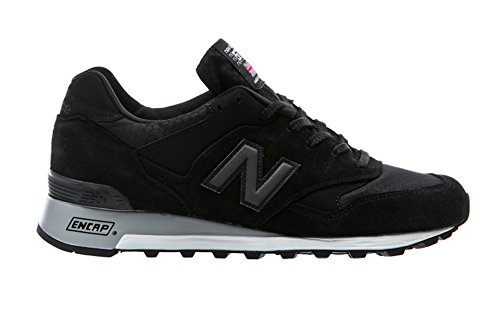Balance New M577 Black Kk M577 New Balance Black Balance New Kk a10q0pw