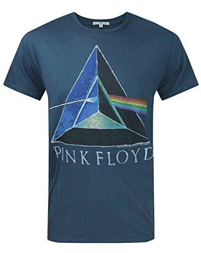 Junk Food Pink Floyd Dark Side Of The Moon Men