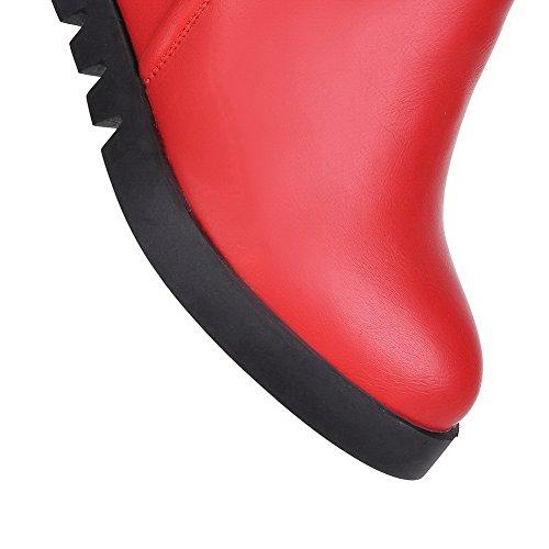 Para Cerrados Cerrados Mujer Cerrados Zapatos Mujer 1to9 1to9 Mujer Zapatos Zapatos Para 1to9 FKJ3T1cl