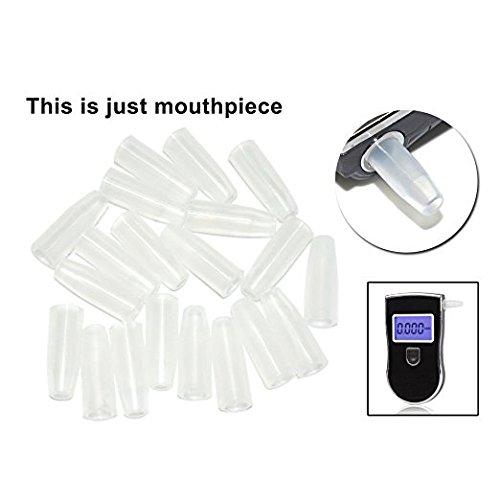 AHKUCI-50-Pcs-Reusable-Breath-Alcohol-Tester-MouthpiecesNo-alcohol-tester