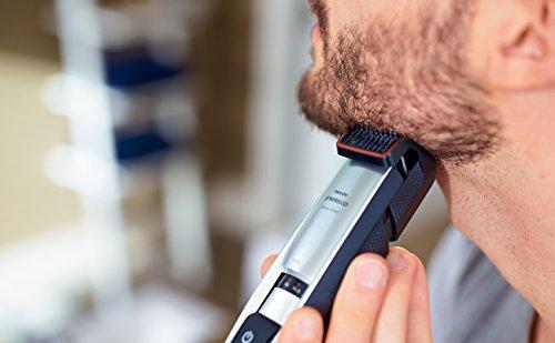 Norelco-BT521541-Philips-Multigroom-Beard