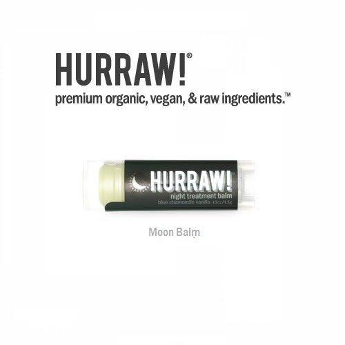 2-pack-hurraw-all-natural-lip-balm-night-treatment-moon