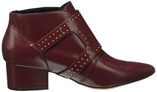 Connection Roree Damen Kurzschaft French Stiefel dOwTSqnWz