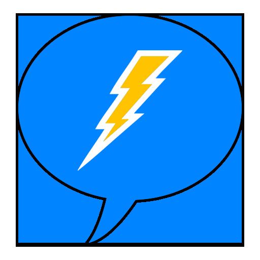 Speed Lite Plus Messenger New