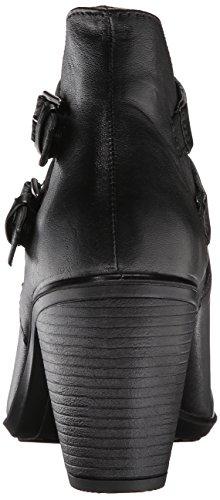 Ecco Footwear Women Touch 75 Double Boucle Botte Noire