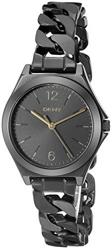 dkny-womens-ny2426-parsons-black-watch