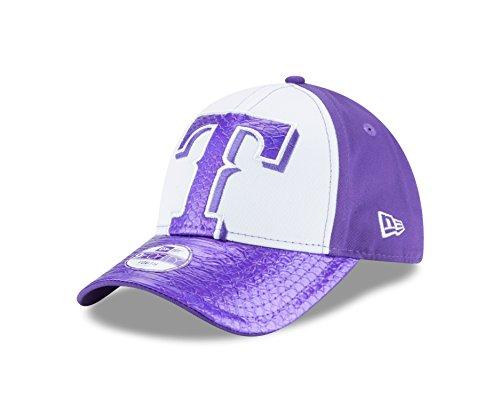 MLB Kids Glimmer Glitz 9FORTY Adjustable Cap – DiZiSports Store