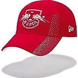 New Era Erwachsene Baseball Cap Mütze Tropical Tucan Camper, Black ... 0aa67855aa