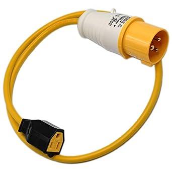 on 30 amp plug, 40 amp plug, 60 amp plug, 15 amp plug, 100 amp plug,