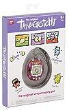 Tamagotchi Original, Model Number: 42868 & Deluxe