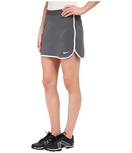 Jordan Nike homme Cat Foncé pour Scratch Gris 589345–079 Basketball pour Blanc homme Hrr6WOwcfq