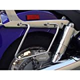 MC Enterprises Saddlebag Supports 1406