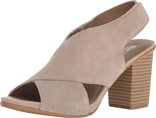kenneth-cole-reaction-womens-cari-love-taupe-shoe