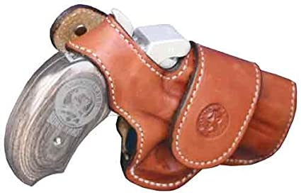 Bond Arms Cross Draw Driving Holster Cross Draw Driving Holster Size  BAH-DT-425-BNRBT Holster, Tan