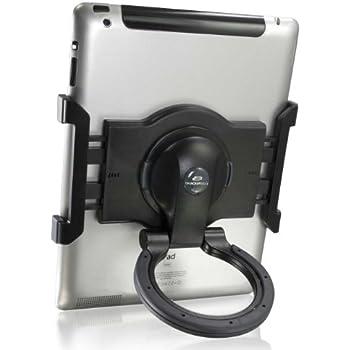 Bracketron Twist360 Universal Tablet Holder
