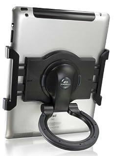 Bracketron ORG-349-BL Twist360 Universal Tablet Holder (B006LNIX72) | Amazon price tracker / tracking, Amazon price history charts, Amazon price watches, Amazon price drop alerts