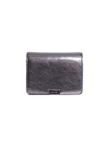 Michael Kors Snakeskin Handbag - 5