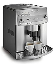 De'Longhi ESAM3300 Fully Automatic Espresso and Cappuccino Machine with Manual Cappuccino System