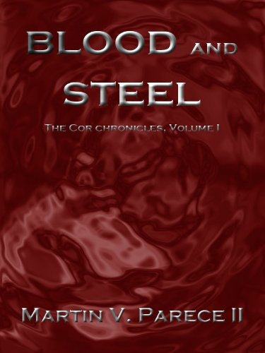 blood and steel - 4