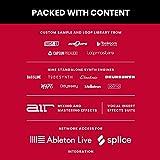 АKAI Professional MPC Live II – Battery Powered