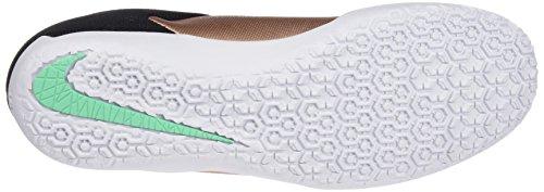 Scarpe Rd 013 Brnz Uomo Multicolore e 749903 Blk Calcio da White Nero Nike Verde Grn Mtlc Glw wSq1ERf