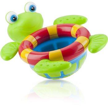 Floating Turtle Case Pack 24