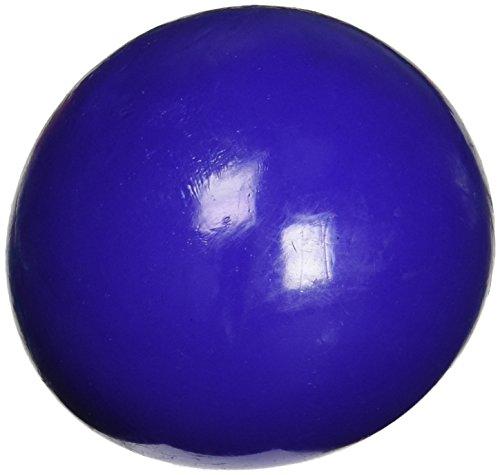 Squishy Play Ball : Play Visions 2301 Fun fidget Squishy Balls, Color Morph Gel 2015