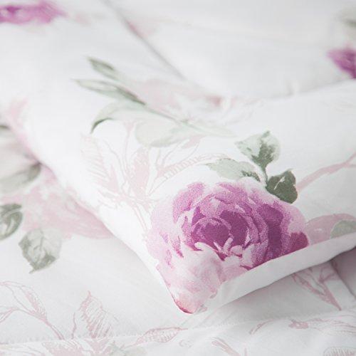 Twin Size68x88 Comforter Set Comforter Sets
