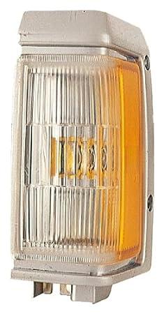 Eagle Eyes DS394-B00CR Nissan Passenger Side Side Marker Lamp rm-EGL-DS394-B00CR
