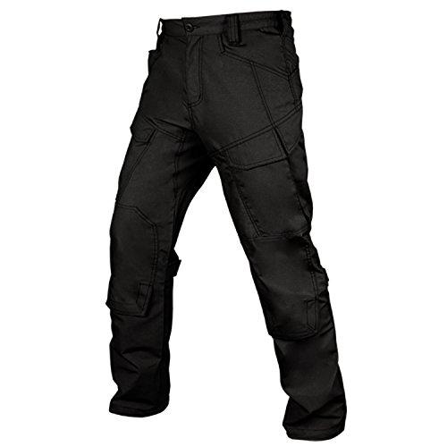 Condor Outdoor Tactical Operator Pants