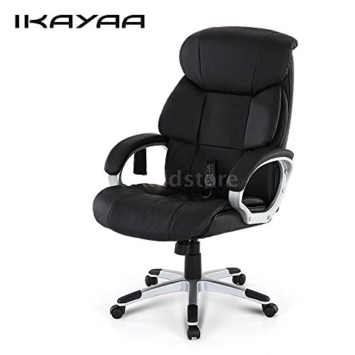 executive-office-chair-swivel-computer-task-8mode-massage-w-tilt-lock-t1p0