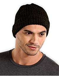 07b179aee71 Men s Novelty Beanies Knit Hats