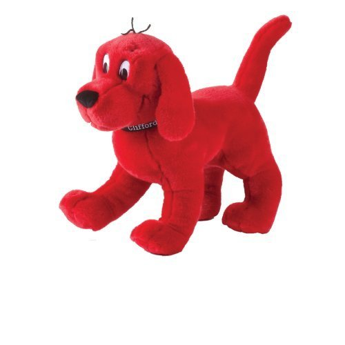 Clifford Floppy Large 22 Inch -
