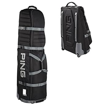 Ping Folding Travel Cover ffb2018e1198a