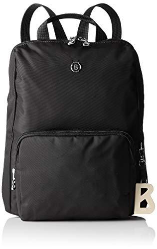 Bogner Damen Verbier Maxi Backpack Mvz Rucksack, 4x32x27 cm