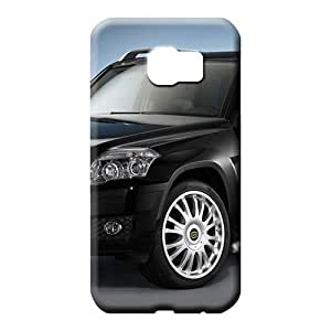 samsung galaxy s6 edge Shock-dirt Protector Protective phone skins Aston martin Luxury car logo super