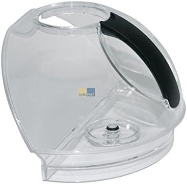 Krups Dolce Gusto MS-621023 - Depósito de agua para cafeteras ...