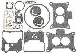 Standard Motor Products 586 Carburetor