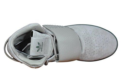Sesamo Invader Vertra Marrón Tubular Colori Sesamo Sportive Strap Vari Uomo Scarpe adidas z65qPCxw5