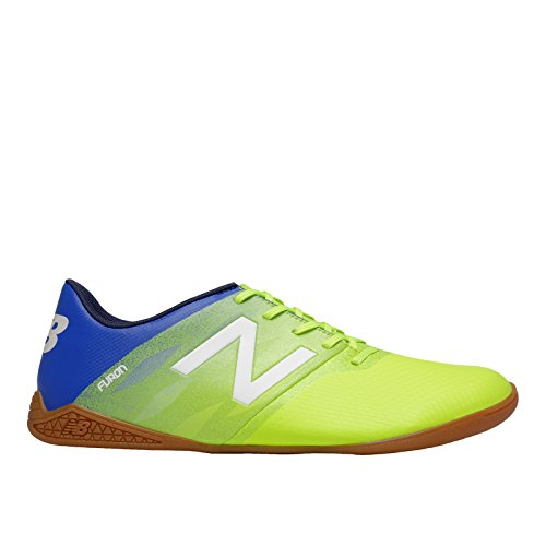 NEW BALANCE msfudi furon Dispatch dans TP Toxic