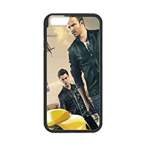 Need For Speed The Movie iPhone 6 4.7 Inch Cell Phone Case Black Exquisite gift (SA_618048)